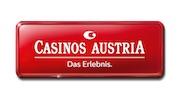 spar casino gutscheine